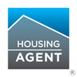 Domain Names Housing Agent | Go To This Guy